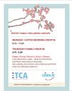 Fintry Family Wellbeing Groups