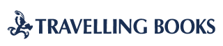travelling books logo